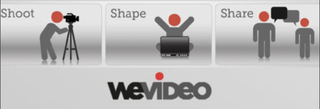 wevideo-banner
