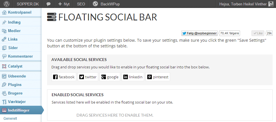 floating-social-bar-1